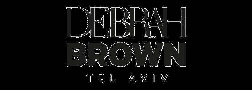 debrah_brown-01-removebg-preview.png