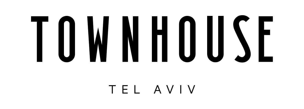 townhouse_tlv.png