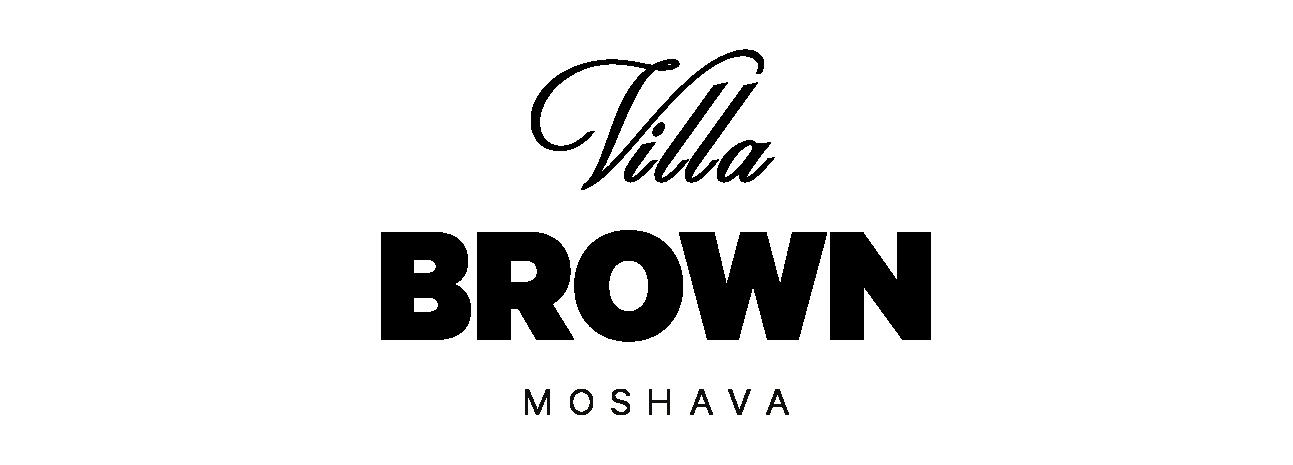villa_brown_moshava.png
