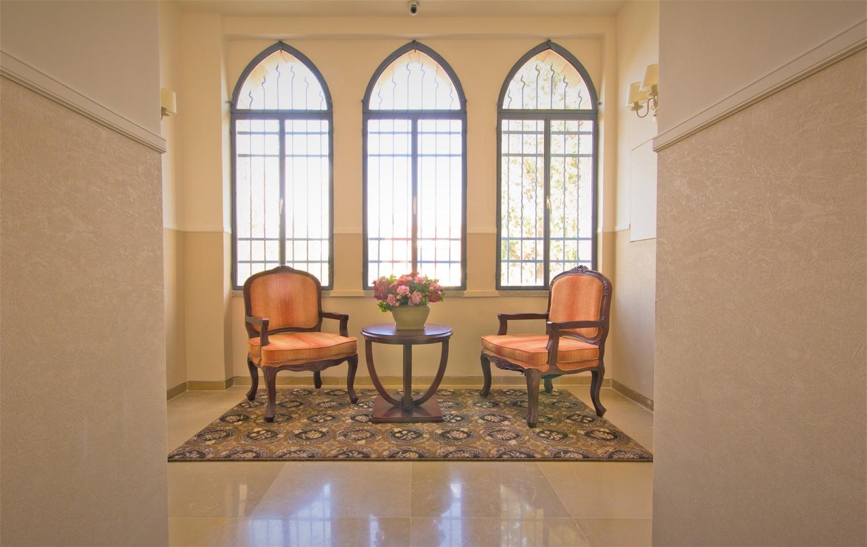 villa ba u0027moshava boutique hotel in jerusalem brown hotels