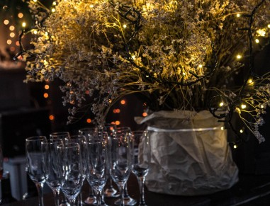 Brown Hotels Private Events. Photographer - Or Danon ; Catering - Nodedet