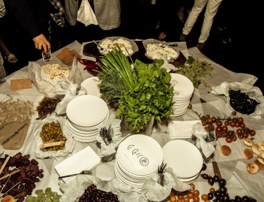 Private Events Brown Hotels