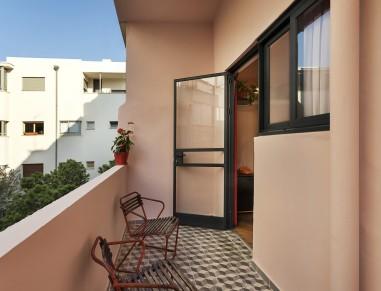 Dave Tel Aviv | affordable boutique hotel in Tel Aviv | Rooms