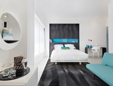 Poli House by Brown Hotels Tel Aviv